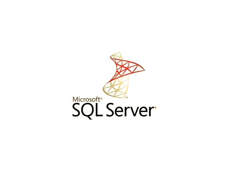 Instalação do Microsoft SQL Server 2016