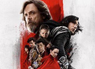 Star Wars: entre a promessa e a realidade