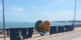 Maceió com certeza é um dos destinos mais querido de todo turista brasileiro. Ter a oportunidade de conhecer lindas praias, muito parecidas com o Caribe sem sair do Brasil, faz de Maceió destino certo de muita gente.