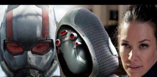 A Marvel investiu em algumas mudanças no Fantasma assim como pessoa. Dito isto, vamos introduzir uma ideia sobre o vilão de Homem-Formiga e a Vespa antes de encarar o filme nos cinemas.