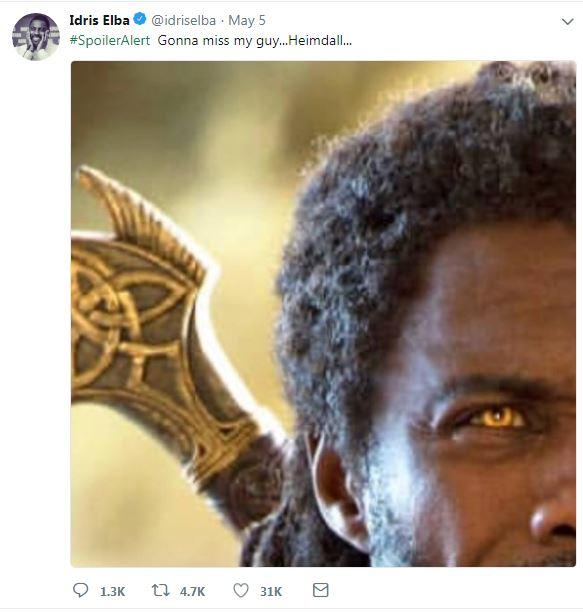 O filme Vingadores: Guerra Infinita era o filme mais esperado do ano de 2018 com certeza. Mas ele pode ter deixado muitas dúvidas no ar, o que vai gerar daqui pra frente muita especulação e teorias a respeito.