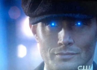 14ª temporada de Supernatural ganha novo trailer na Comic Con