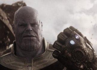 O plano Thanos em Vingadores: Guerra Infinita é mais diabólico do que os fãs pensavam. E por incrível que pareça, faz menos sentido quanto mais a Marvel tenta explicar.
