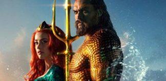 Trailer Final Aquaman: Conheça o Protetor do Deep