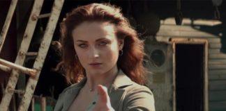 X-Men Dark Phoenix: Trailer do filme e data de lançamento