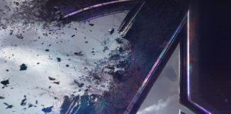 Novo trailer de Vingadores: Ultimato é divulgado