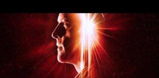 Supernatural - 13 Temporada