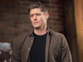 Jensen Ackles começa a trabalhar em na 15ª Temporada de Supernatural