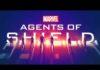 Agentes da SHIELD da Marvel, a partir de quando será estreada na ABC e quais detalhes da história foram revelados.