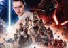 Star Wars - Episódio IX