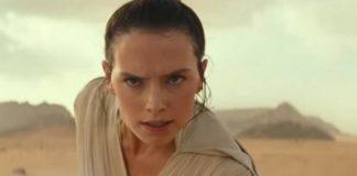 Star Wars não tem lançamentos de filmes alinhados durante todo o período da Fase 4 do MCU. Veja o que pode estar por vir nos filmes da Saga Skywalker.
