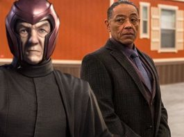 X-Men: Escritor de Primeira Classe Sugere Giancarlo Esposito Reproduzir Magneto de MCU