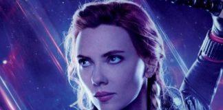 A recente estrela de Stranger Things entrou oficialmente no Universo Cinematográfico da Marvel neste verão, quando foi anunciado como membro do elenco no filme solo de Scarlett Johansson em Viúva Negra