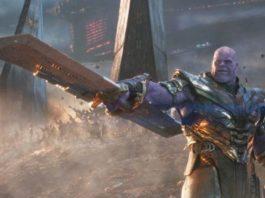 """O Universo Cinematográfico da Marvel (MCU) gerou vários memes ao longo de seus dez anos de existência, mas nenhum tão infame quanto o meme """"Thanus"""" Vingadores: Ultimato."""