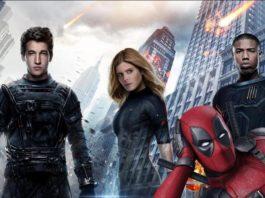 Dirigindo o filme de quadrinhos dorminhoco de 2016, o sucesso de Deadpool, estrelado por Ryan Reynolds, o diretor estava programado para voltar a dirigir a sequência esperada.