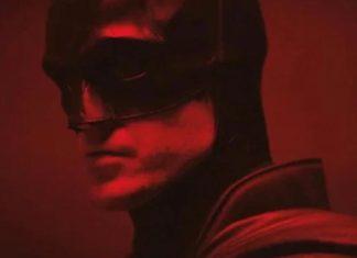 Apenas um trecho da trilha sonora do compositor Michael Giacchino, O Batman, foi lançado e já existe um cover de rock.