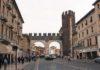 Para os apaixonados, Verona, na Itália é com certeza o destino mais encantador para quem gosta de cidades com muito charme e bela arquitetura.