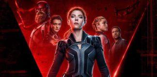 A Viúva Negra da Marvel vai estrear a interpretação de Florence Pugh de Yelena Belova, um anti-herói complexo no Universo Marvel que pode ter um papel maior no MCU daqui para frente.