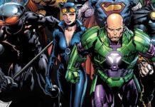 O DCEU matou vários mal feitores, mas há muitos vilões ainda vivos no universo. Começando em 2013 com Homem de Aço de Zack Snyder e Henry Cavill, a própria franquia de super-heróis interconectada da Warner Bros. e DC Films lançou um total de oito filmes até agora.
