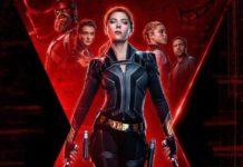 Antes de sua estreia como MCU, a segunda espiã russa conhecida como a Viuva Negra, Yelena Belova foi concedida aos holofotes dos quadrinhos da Marvel, com seu mais recente desenvolvimento mostrando a extensão de seu heroísmo.
