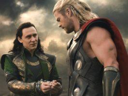 Um Loki alternativo deslocado no tempo está definido para estrelar um novo show para Disney+, que também pode configurar seu eventual retorno para Thor: Love and Thunder.