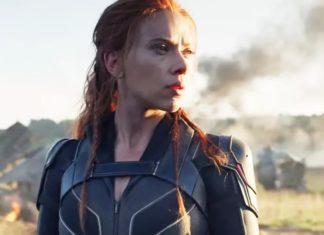 O filme solo de Scarlett Johansson, Viuva Negra vai finalmente explicar a referência de Budapeste dos Vingadores .
