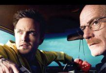 Walter White (Bryan Cranston) notavelmente deixou seu relógio em um telefone público em um posto de gasolina do Novo México no final da série Breaking Bad, e houve algumas explicações para sua ação