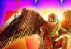 Os fãs de Mulher Maravilha aguardam ansiosamente o próximo filme do diretor Patty Jenkins e Gadot sobre o popular super-herói da DC.