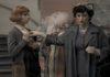 A morte de Alma Wheatley (Marielle Heller) em The Queens Gambit foi chocante, mas não completamente inesperada - e foi um evento necessário para o desenvolvimento geral do personagem de Beth.