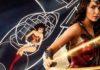 O novo filme da Mulher Maravilha incorpora alguns elementos importantes dos mitos de Diana, mas como exatamente ela criou seu jato invisível no filme e por que era tão diferente das várias explicações dos quadrinhos?