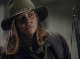 As filmagens de The Walking Dead 11ª temporada começaram oficialmente. A longa série pós-apocalíptica tem chocado os fãs com suspense e mortes de personagens favoritos dos fãs desde sua estreia há quase dez anos no AMC.