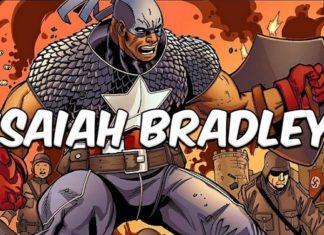 O episódio 2 de Falcão e Soldado Invernal introduz uma grande reviravolta na saga de super-soldado do MCU - o outro Capitão América.