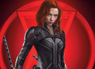 Quando Viúva Negra fez sua estreia como MCU em Homem de Ferro 2, ela era habilidosa e sedutora.