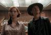 The Queens Gambit, a minissérie de sucesso da Netflix sobre o prodígio fictício do xadrez Beth Harmon, está sendo adaptada como um musical de palco.