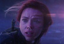 Uma nova amostra da Viúva Negra foi revelada. O filme MCU autônomo de Scarlett Johansson já estava atrasado há muito tempo, mas foi ainda mais atrasado pela pandemia de coronavírus.