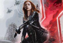 Scarlett Johansson defende a trágica morte da Viúva Negra em Vingadores: Ultimato.