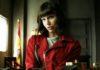 A estrela do Netflix, Úrsula Corberó, que estrela Tóquio no drama policial A Casa de Papel, disse que cada cena da quinta e última temporada a fez chorar.